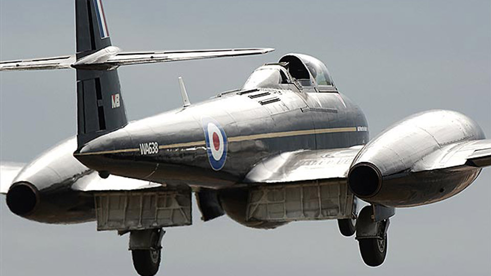 cranwell-gloster-003