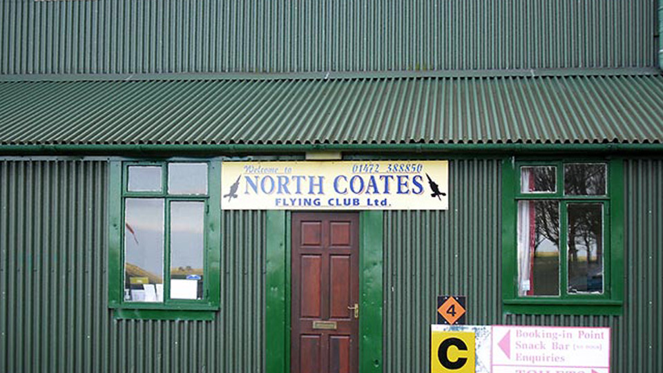 north-coates-flying-club-001